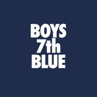 Mountainside Youth Basketball 09: Required: Boy's 7th Blue Player Pack